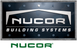 nucor-building-systems-color