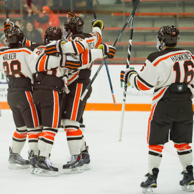 BG_vs_Mankato110114-9582