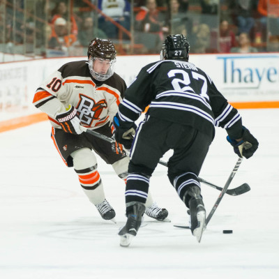 BG_vs_Mankato110114-9681