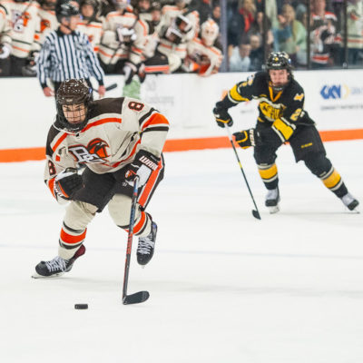 3.9.19 vs MichiganTech-6633
