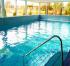 Балнеохотел Стряма - един от най-добрите хотели в Баня Карловско