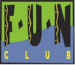 FUN_Club_Logo