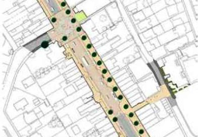 Neighbourhood Planning / Broadstone