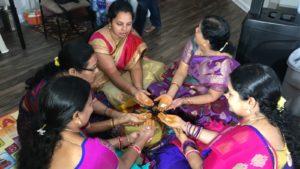 OCT-15th Brahmi lagnam1