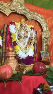 Jan-14th Abhijith Lagnam pic-3