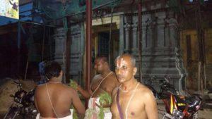 DD31 Thirunangur