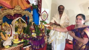 OCT-22nd Brahmi Lagnam