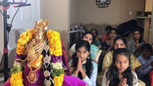 Jan-14th 2018 Brahmi Lagnam pic-2