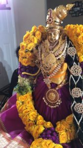 Jan-14th 2018 Brahmi Lagnam pic-4
