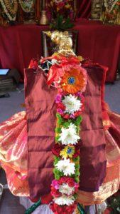 Dec-10th Godhuli Lagnam kalyanam pic-2