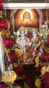 Dec-10th Godhuli Lagnam kalyanam pic-5