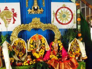 OCT-17th Brahmi Lagnam2