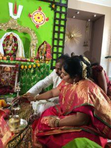 Dec-10th Brahmi Lagnam Kalyanam pic-9