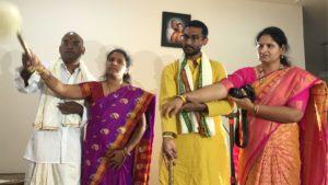 OCT-25th Brahmi Lagnam2(1)