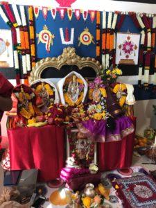 Jan-13th Abhijith Lagnam pic-6