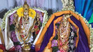 Dec-9th 2017 Godhuli Lagnam kalyanam pic-5