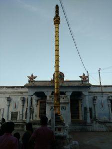 DD 53 - Thiruvelukkai - Azhagiyasingar Perumal Temple
