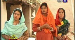 Sindhi Ktn Film – Bhagat Kanwarram – Part 14