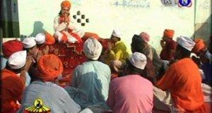 Sindhi Ktn Film – Bhagat Kanwarram – Part 13