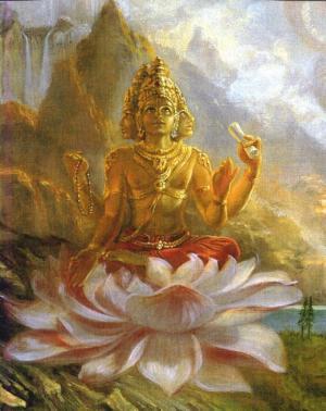 Mahabrahma