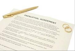 Is India ready for Prenuptial Agreements?