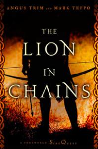 lioninchains_cover