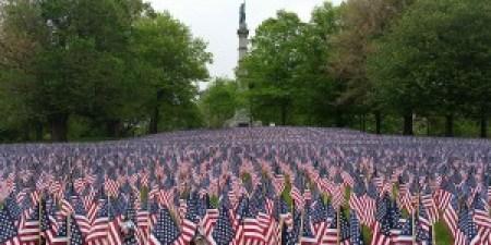 memorial-day-flags-boston-common-2014-1