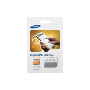 SD card2