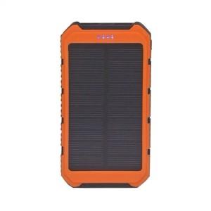 SolarPowerBank1
