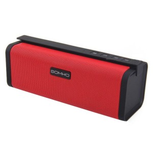 Somho-s311-red