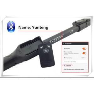 Yunteng 1288 2