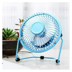mini-4-inch-usb-fan