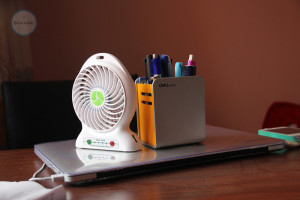 portable-fan-2200mah-fan2