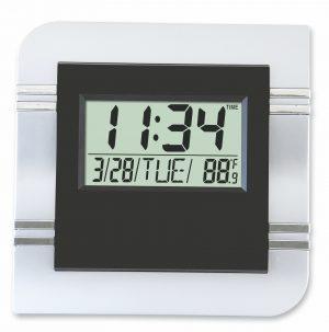 Alarm clock1