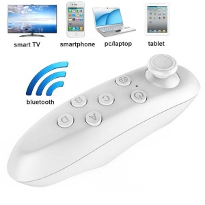 vr-bluetooth-wireless-remote-controller