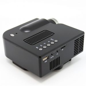 LED projector1