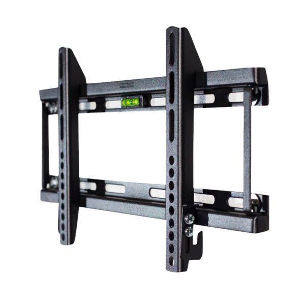 Tv Wall Mounts tv wall mount 32″ to 55″ | online shopping in nepal | bhakari
