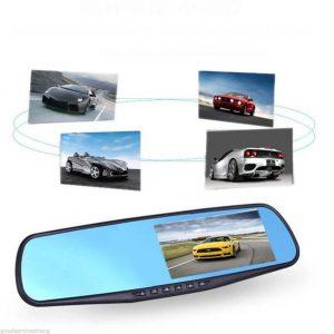 mirror-dash-cam6