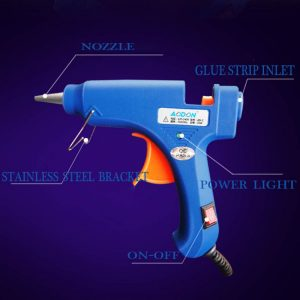 Hot-Glue-Gun-2