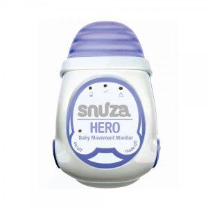 snuza hero baby movement monitor 1