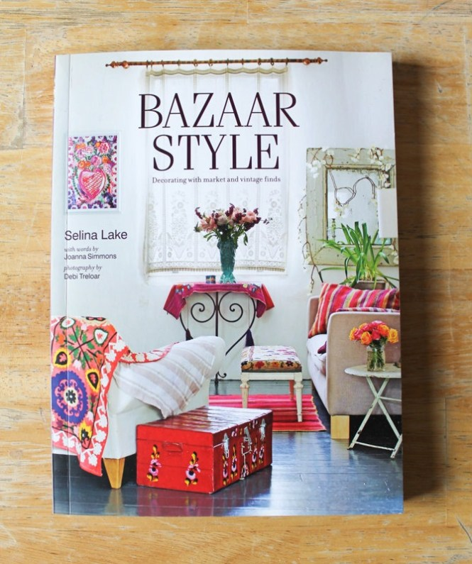 Especially Those Big Chunky Bohemian Inspirational Books That Feed My Head With New Ideas I Ve Made A List Of Favorites From Boho Decor To Wander