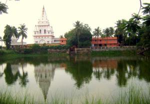 Antardvipa Mayapur