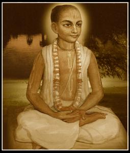 Narottama Dasa Thakura