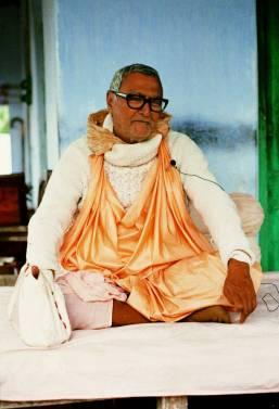 srila_bhakti_raksak_sridhar boa resol