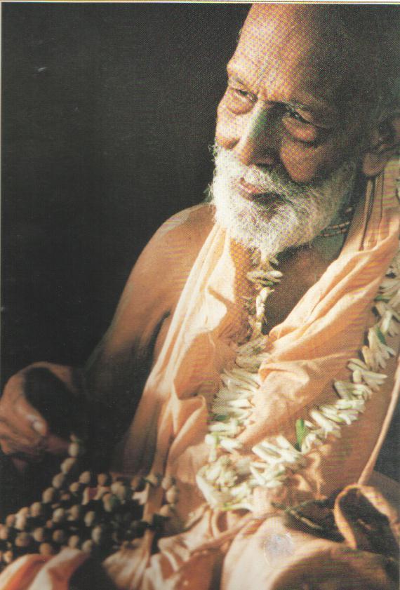 bhakti promode puri- boa res