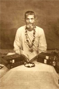 bhakti prajnana 3