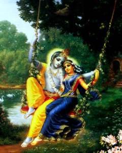 Radha_Govinda_Jhulana_Yatra