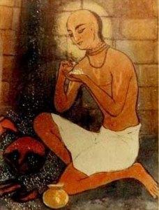 Srila Raghunatha Dasa Gosvami
