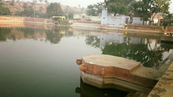 Govinda-Kunda