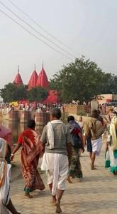Paitha-grama